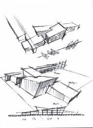 Resultado de imágenes de Google para http://ad009cdnb.archdaily.net/wp-content/uploads/2011/11/1321435532-sketches.jpg