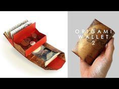 Origami for Everyone – From Beginner to Advanced – DIY Fan Origami Bowl, Origami Paper Folding, Origami Star Box, Origami Envelope, Origami Fish, Origami Art, Origami Instructions, Origami Tutorial, Envelopes