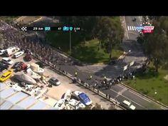 Tour of Turkey 2013  Stage 4