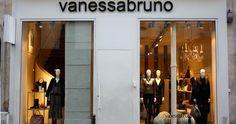 Vanessa Bruno, Paris  http://www.bbc.com/travel/blog/20120705-how-to-dress-like-a-parisian?OCID=twtvl_source=buffer_share=5d8fe#