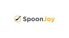 SpoonJoy, a food delivery service has raised an undisclosed amount of funding from angel investors including Sachin Bansal, co-founder Flipkart and Chief People Officer Mekin Maheshwari. Startup News, Meal Delivery Service, Food, Meals, Yemek, Eten