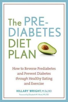 The 3 Week Diet - The Prediabetes Diet Plan: How to Reverse Prediabetes and Prevent Diabetes through Healthy Eating and Exercise - THE 3 WEEK DIET is a revolutionary new diet system that not only guarantees to help you lose weight Pre Diabetic Diet Plan, Keto Diet Plan, Diet Meal Plans, Diabetic Foods, Diabetic Recipes, Healthy Recipes, Gm Diet, Diet Foods, Healthy Options