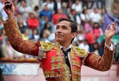 Notiferias Toros en Venezuela y el Mundo: AGUASCALIENTES (MÉXICO): El Tuco `toca´ la puerta ...