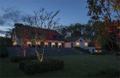 illuminazione-villa-privata