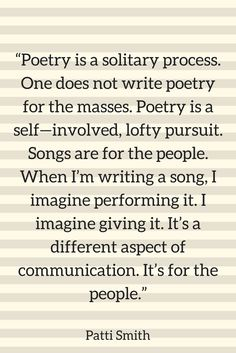 Songwriting Planet - Learn the Craft of Songwriting Music Writing, Writer Quotes, Learning To Write, Dream Quotes, Sound Of Music, Music Quotes, Book Nerd, Writing Inspiration, Talk To Me