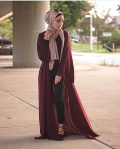 See this Instagram photo by @hijab.treasure • 1,666 likes