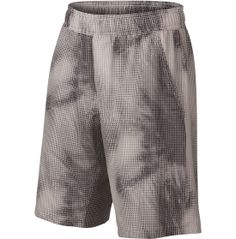 Oakley Men's Electroreception Shorts - Dick's Sporting Goods