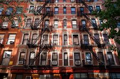 7 Keys for Creating Stunning Urban Landscape Photography