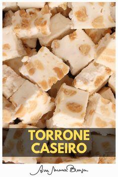 Wine Recipes, Cooking Recipes, Forbidden Fruit, Tasty, Yummy Food, Breakfast Dessert, Survival Food, Italian Recipes, Deserts
