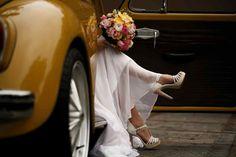 FOTOGRAFIA Casamento curitiba-016