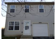 14240 South Newberg Court, Plainfield, IL  60544 - Pinned from www.coldwellbanker.com