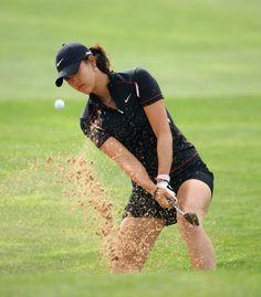 top 5 ladies golf irons