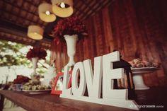Love de MDF