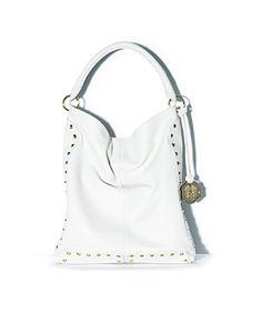 WOW! I love this purse!!!!