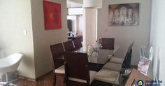 Imóveis no Morumbi - BrasilBrokers - Apartamento para Venda/Aluguel em São Paulo