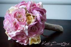 wedding_bouquet_-_pink_and_yellow_rose_and_ranunculus_garden_bouquet_7bf88d73.jpg 500×335 pixels