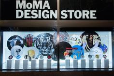 Image result for most amazing window display
