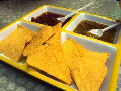 La Tacoteca en Madrid: Tacos y comida mejicana por Marqués de Vadillo | DolceCity.com
