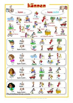 435 best Deutsch images on Pinterest | German language, Learn german ...