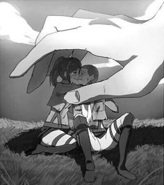OHMYGLOB I LOVE THIS SHIP BUT THIS PICTURE IS LITERAL TORTURE