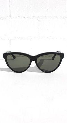 902af4172a Balenciaga BA0029 Sunglasses  abejasboutique Shopping Lists