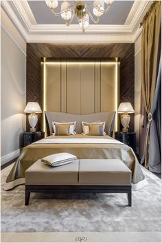 Master Bedroom Layouts with Desk * You can find out more details at the link of the image. #beautifulhomedecor