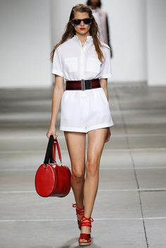 Topshop Unique – Spring 2015 RTW Fashion Mode, Fashion Week, Runway Fashion, Spring Fashion, High Fashion, Fashion Show, Fashion Blogs, London Fashion, Style Fashion