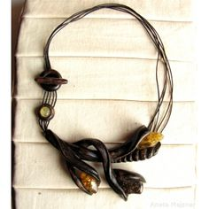 Necklace 1556