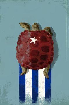 Siete años con Raúl Castro | Opinión | EL PAÍS