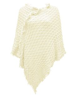 Envy Boutique Women's Knitted Warm Poncho Cape Wrap Shawl Jumper Sweater Jacket Cream Envy Boutique http://www.amazon.com/dp/B00O2Y9MQS/ref=cm_sw_r_pi_dp_It7Aub1Q4MH4M