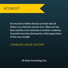Via: http://www.all-about-psychology.com/ VISIT TODAY for free psychology information & resources. #psychology