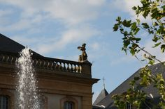Opera-Theatre Metz