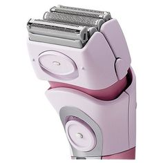 Best Bikini Razors and Bikini Trimmer no. Panasonic Close Curves Electric Shaver for Ladies GroomNStyle's top choice - Versatile, Water Proof and Agile. Best Bikini Razor, Best Bikini Trimmer, Best Hair Removal Products, At Home Hair Removal, Panasonic Electric Shaver, Best Womens Razor, Body Groomer, Lady Shavers, Hair Shaver