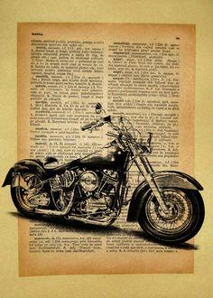 1000 Images About Harley On Pinterest Harley Davidson