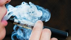 Health Alert! E-Cigarettes Have 10 times More Cancer Causing Ingredients than Regular Cigarettes http://www.corespirit.com/health-alert-e-cigarettes-10-times-cancer-causing-ingredients-regular-cigarettes/ &HCATS%
