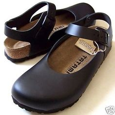 40a8574ff970 Image result for birkis mary jane clog Mary Jane Clogs