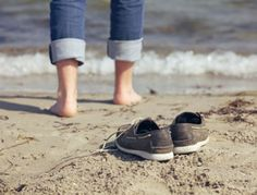 Fiction Writing Exercises: Step Out of Your Shoes - Fiction writing exercises are supposed to be fun and challenging, and this one fits the bill. Become someone or something that is your complete opposite.