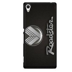 Eunos Roadster Carbon Fiber TATUM-3981 Sony Phonecase Cover For Xperia Z1, Xperia Z2, Xperia Z3, Xperia Z4, Xperia Z5