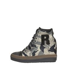 Ruco Line 2901 Sneakers Damen Gewebe - http://on-line-kaufen.de/ruco-line/ruco-line-2901-sneakers-damen-gewebe-2
