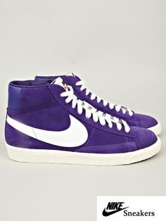 check out 9ce15 a6948  21 Nike on. Sko 2014Tilbud NikeLøbesko NikeAccessories. Nike Air Max ...