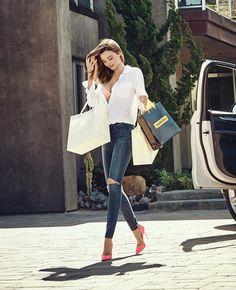 0122212241c5 21 件のおすすめ画像(ボード「シャツ」) | ファッションルックス ...