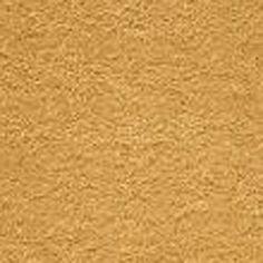Pownall Carpets Comfort Twist Easy Butterscotch - Big Red Carpet Company