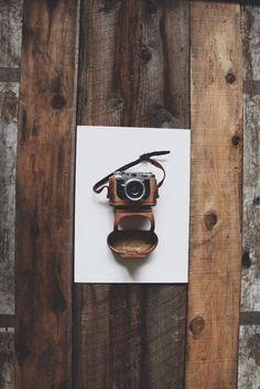 Bolsey Gauthier 45mm Rangefinder film camera