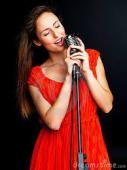 Female jazz singer - Yahoo!検索(画像)