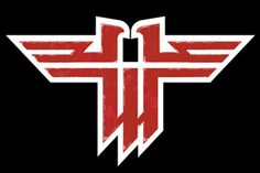 Return to Castle Wolfenstein [ENG] Air Force Recruiter, Return To Castle Wolfenstein, Best Android Games, Chevrolet Logo, Concept Art, Character Design, Play, Videogames, Nerdy