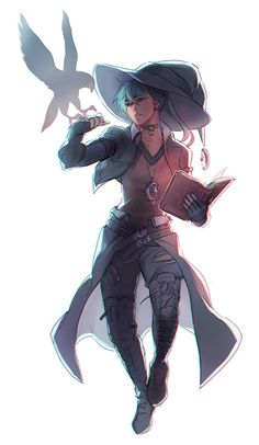 Boy Character, Character Poses, Fantasy Character Design, Character Creation, Character Drawing, Character Design Inspiration, Character Concept, Character Ideas, Witch Characters