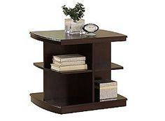 end tables and chairside tables raymour and flanigan furniture rh pinterest com