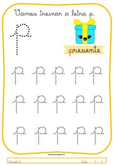 Math Equations, Words, Alphabet, 5 Years, Notebook, School, Lyrics, Classroom