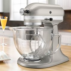 75 best all about kitchenaid images kitchen appliances kitchen rh pinterest com