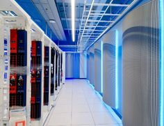 How To Make Smart Choices With Hosting. This may translate into a sparse web-hosting budget. Data Center Design, Free Web Page, Network Organization, Structured Cabling, Project Mercury, Innovation Management, Server Room, Technology Updates, Technology Innovations